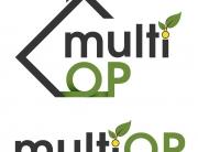 Multi Op logo