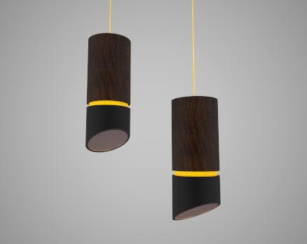 Oblikovanje luči YellWood