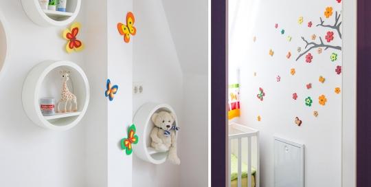 Otroška soba-3m2