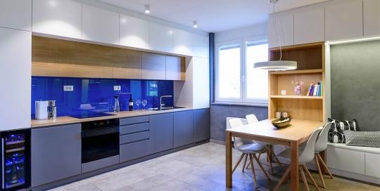 arhimodul-notranja-oprema-moderna-kuhinja-jedilnica