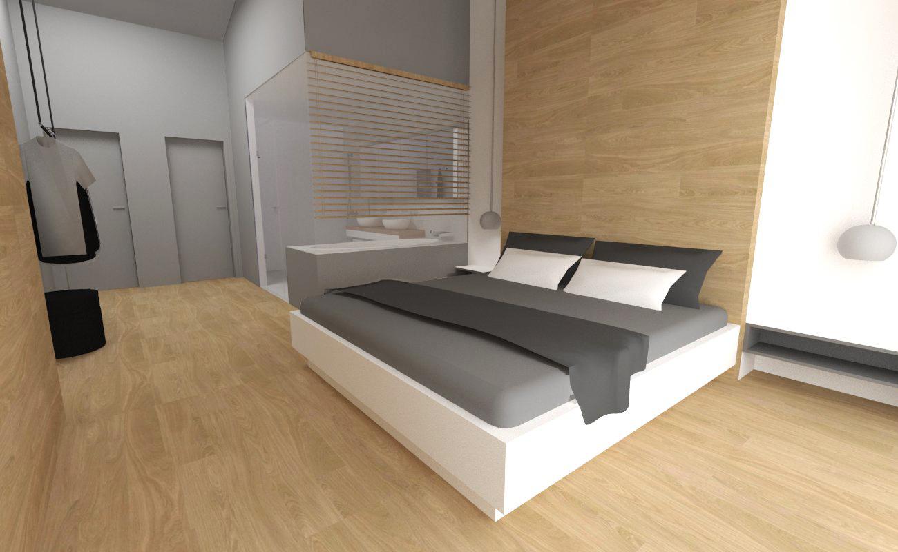 arhimodul-notranja-oprema-moderna-spalnica-a