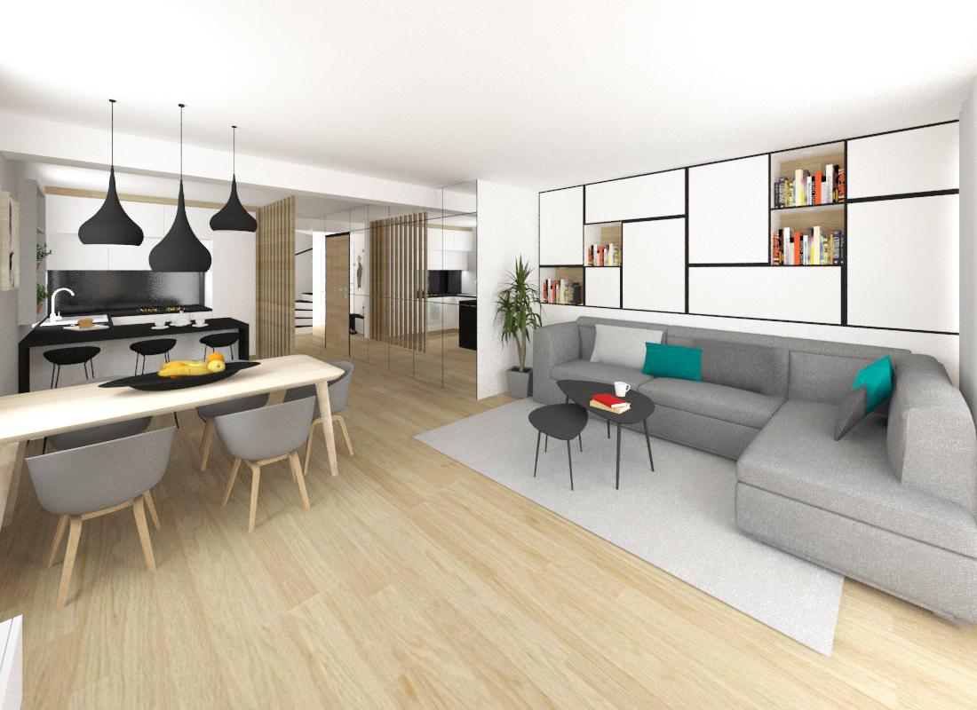 notranja-oprema-stanovanja-arhimodul-s1
