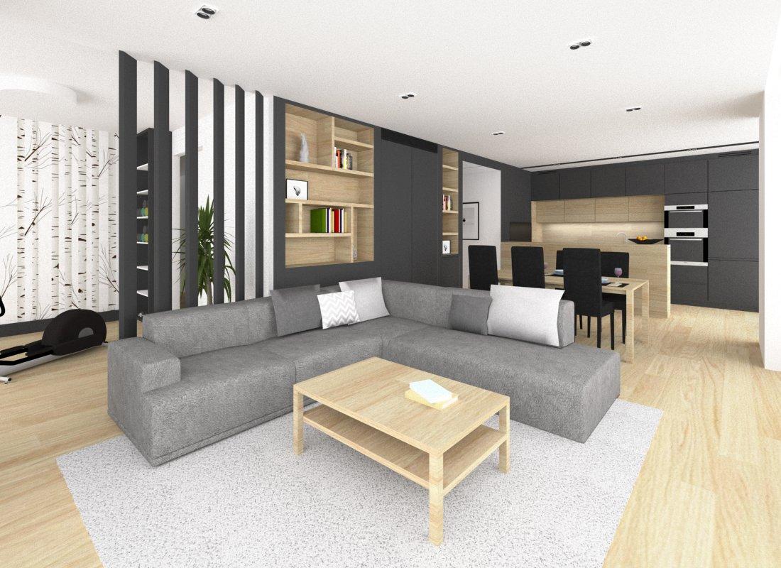 notranja-oprema-stanovanja-situla-b1
