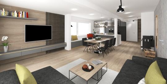 arhimodul-notranja-oprema-stanovanja-S-1
