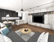 arhimodul-notranja-oprema-stanovanja-ak-1